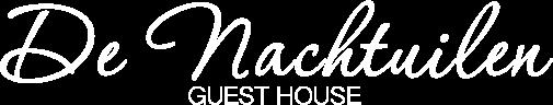 De Nachtuilen Guesthouse